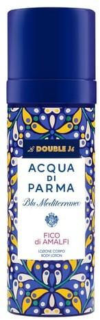 Acqua Di Parma Fico Di Amalfi - Balsam do ciała w sprayu