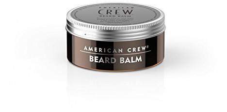 AMERICAN CREW BEARD BALM odżywka do brody i stylizacja