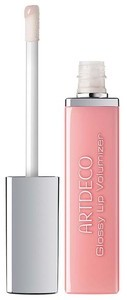 Artdeco Glossy Lip Volumizer