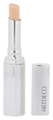 Artdeco Lip Filler Base balsam do ust 2 g dla kobiet