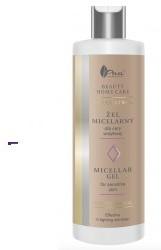 Ava Labolatorium Beauty Home Care żel micelarny do cery wrażliwej 400ml