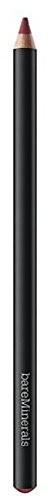 bareMinerals bareminerals ust-Make-Up Lipliner Under over Lip Liner Graphic 1G unknown