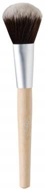 Benecos Pędzel do pudru, 22,5 cm - Powder Brush
