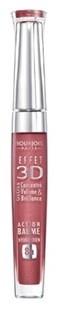 Bourjois 3D Effet Gloss 03 Brun Rose Academic