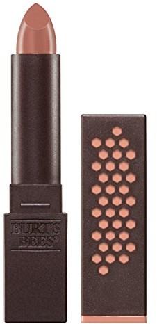 Burt's Bees Szminka 9285089444