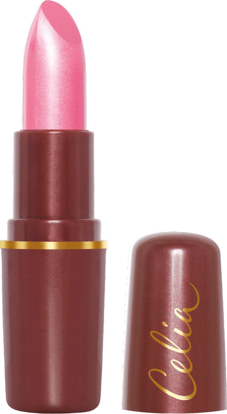 Celia pomadka perłowa 59 Pink Opal