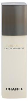 Chanel Sublimage tonik regenerujący Ultimate Skin Regeneration 125 ml