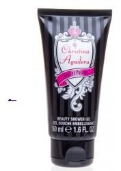 Christina Aguilera Secret Potion sg 50ml