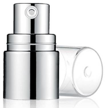 CLINIQUE Pompka Superbalanced Makeup