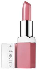 Clinique Pop Lip Colour+Primer 12 Fab Pop