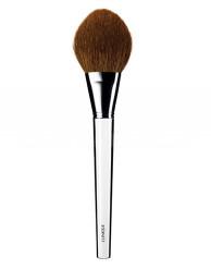 Clinique Powder Fundation Brush pędzel do aplikacji pudru