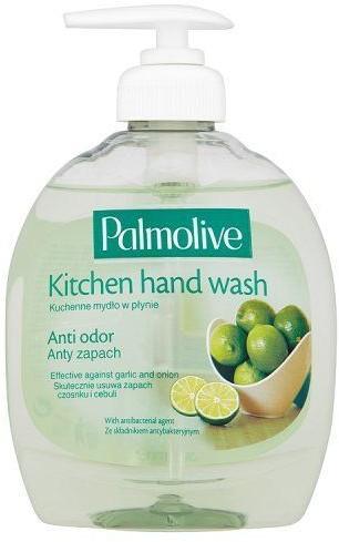 Colgate Mydło w płynie kuchenne Palmolive Anty zapach 300 ml