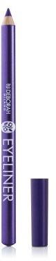 Deborah Eyeliner w kredce do oczu - Eyeliner Pencil (New Colour Range) Eyeliner w kredce do oczu - Eyeliner Pencil (New Colour Range)