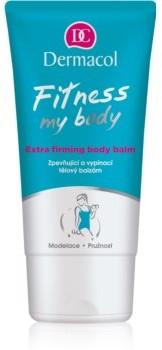 Dermacol Fitness My Body 150 ml