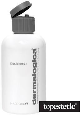 Dermalogica Precleanse Preparat myjący 150 ml