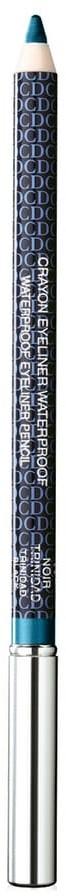 Dior Eyelinery Crayon Eyeliner Waterproof Eye-liner