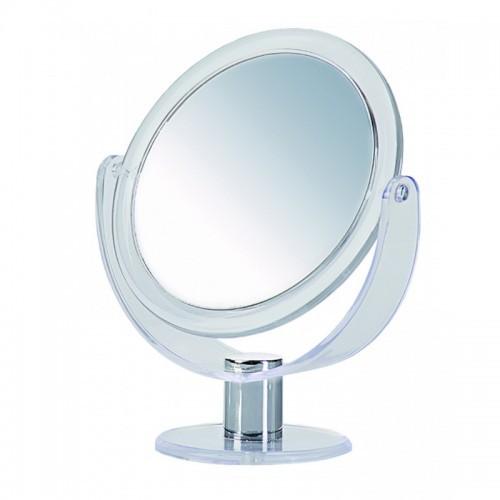 Donegal Lusterko kosmetyczne 4540