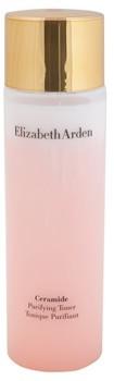 Elizabeth Arden Ceramide oczyszczający tonik (Purifying Toner) 200 ml