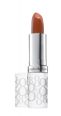 Elizabeth Arden Eight Hour Cream Lip Protectant Stick SPF15 Lip Protectant Stick SPF15 balsam do ust 3,7 g tester dla kobiet 04 Plum