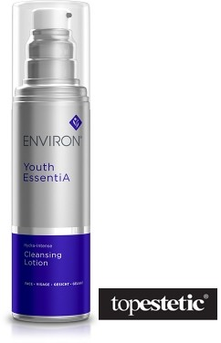 Environ Cleansing Lotion Lotion zmywający 200 ml