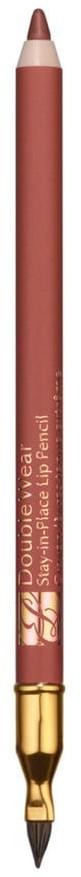 Estee Lauder Double Wear Stay-in-Place konturówka do ust odcień 17 Mauve Lip Pencil 1,2 g