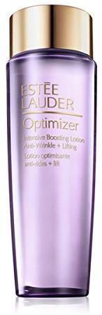 Estée Lauder Estee Lauder Optimizer intensywne boosting Lotion (Anti-Wrinkle + Lifting) 200ML 887167257160