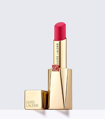 Estee Lauder Estee Lauder Pure Color Desire Rouge Excess Lipstick 302 Stun pomadka do ust 3.1 g