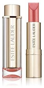 Estee Lauder Makeup wargą Makeup Pure Color Love nr 290 Jetflame 3 G 62038