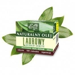Etja Etja Naturalny Olej Laurowy 50ml E929