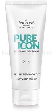 Farmona PURE ICON Peeling Enzymatyczny 200ml PRO1108