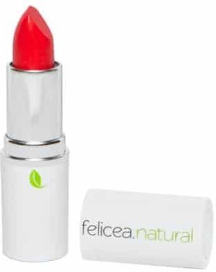 Felicea Naturalna szminka do ust 4,5g