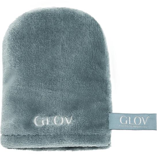 GLOV Expert Dry Skin Rękawica Do Demakijażu Skóry Suchej