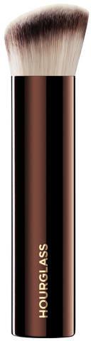 HOURGLASS Vanish Seamless Finish Foundation Brush - Pędzel do makijażu