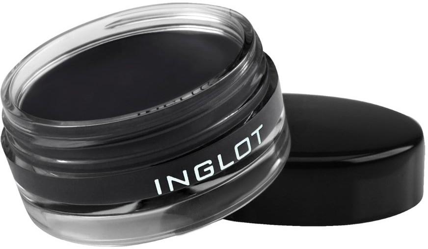Inglot Eyeliner W Żelu AMC 77 Eye-liner 5.5 g
