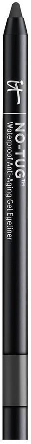 IT Cosmetics IT Cosmetics Slate No-Tug Eyeliner Eye-liner 0.5 g