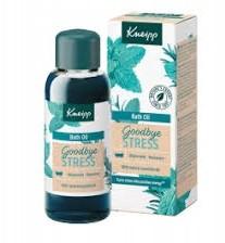 Kneipp Goodbye Stress olejek do kąpieli