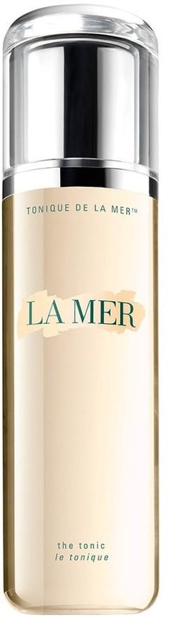 La Mer Tonik The Tonic 200ml