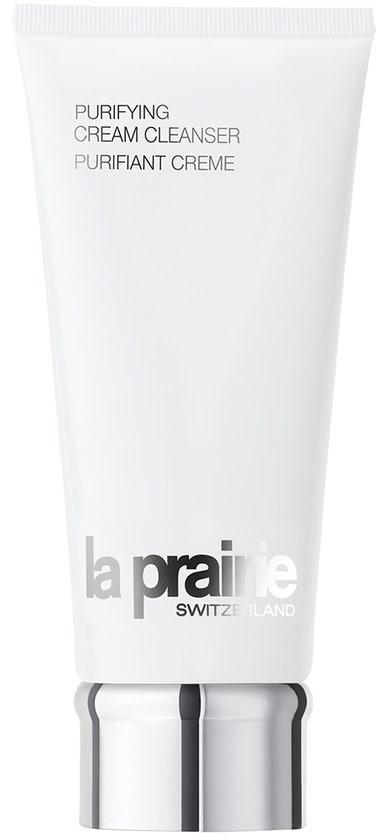 La Prairie Purifying Cream Cleanser - krem oczyszczający do demakijażu twarzy 200ml