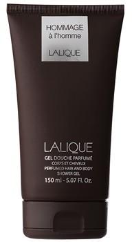 Lalique Hommage a LHomme 150 ml żel pod prysznic