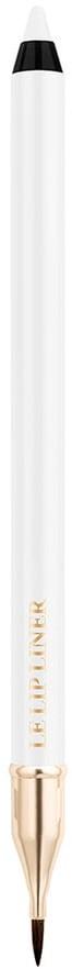 Lancome Le Lip Liner With Brush Waterproof wodoodporna kredka do ust z pędzelkiem 00 Universelle 1,2g