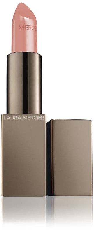 Laura Mercier NUDE NATUREL Pomadka 3.5 g