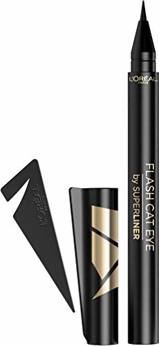 L'Oréal Paris Eyeliner Superliner Cat Eye