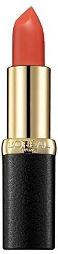L'Oréal Paris Rouge A levres Color Riche Matte 227 Hype 3600523399963