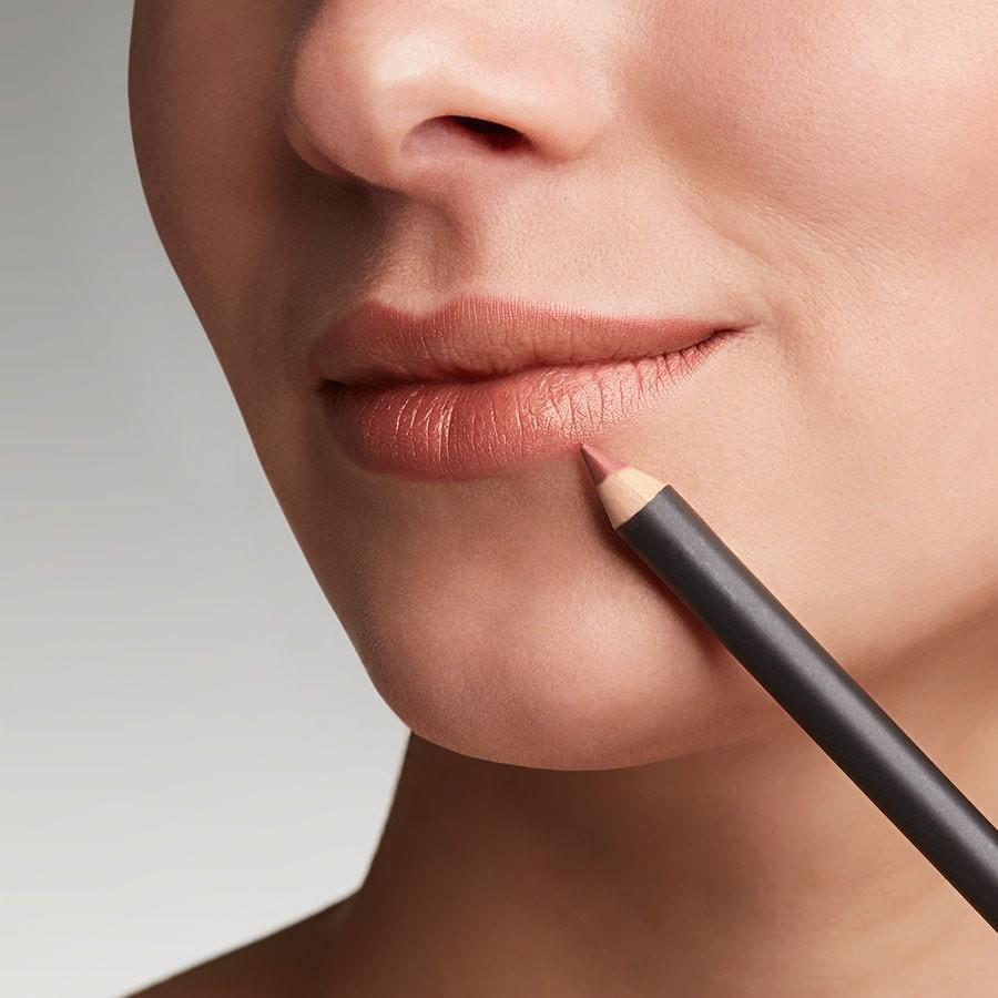 MAC Lip Pencil Dervish Konturówka do ust 1.45 g