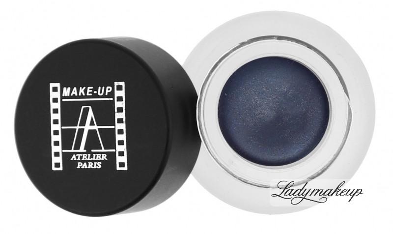 Make-Up Atelier Paris Eyeliner w żelu - ENW MAPEZ-ENW