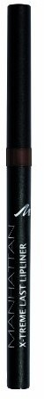 Manhattan X-Treme Last bracketing ekspozycji i bracketing balansu bieli. Lipliner 94u, 1er Pack (1X 0.2G) 21000021947