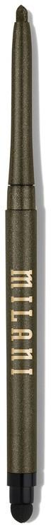 Milani Milani MOSS BOSS GREEN) Stay Put Eyeliner Eye-liner 0.28 g