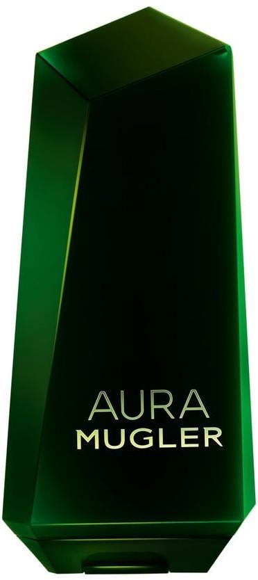 Mugler Aura Perfumowane Mleczko do Ciała Balsam do ciała