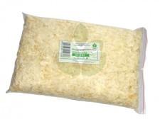 Mydlarnia - Powrót do natury 100% Roślinne naturalne płatki mydlane vege 1 kg DCB1-61181