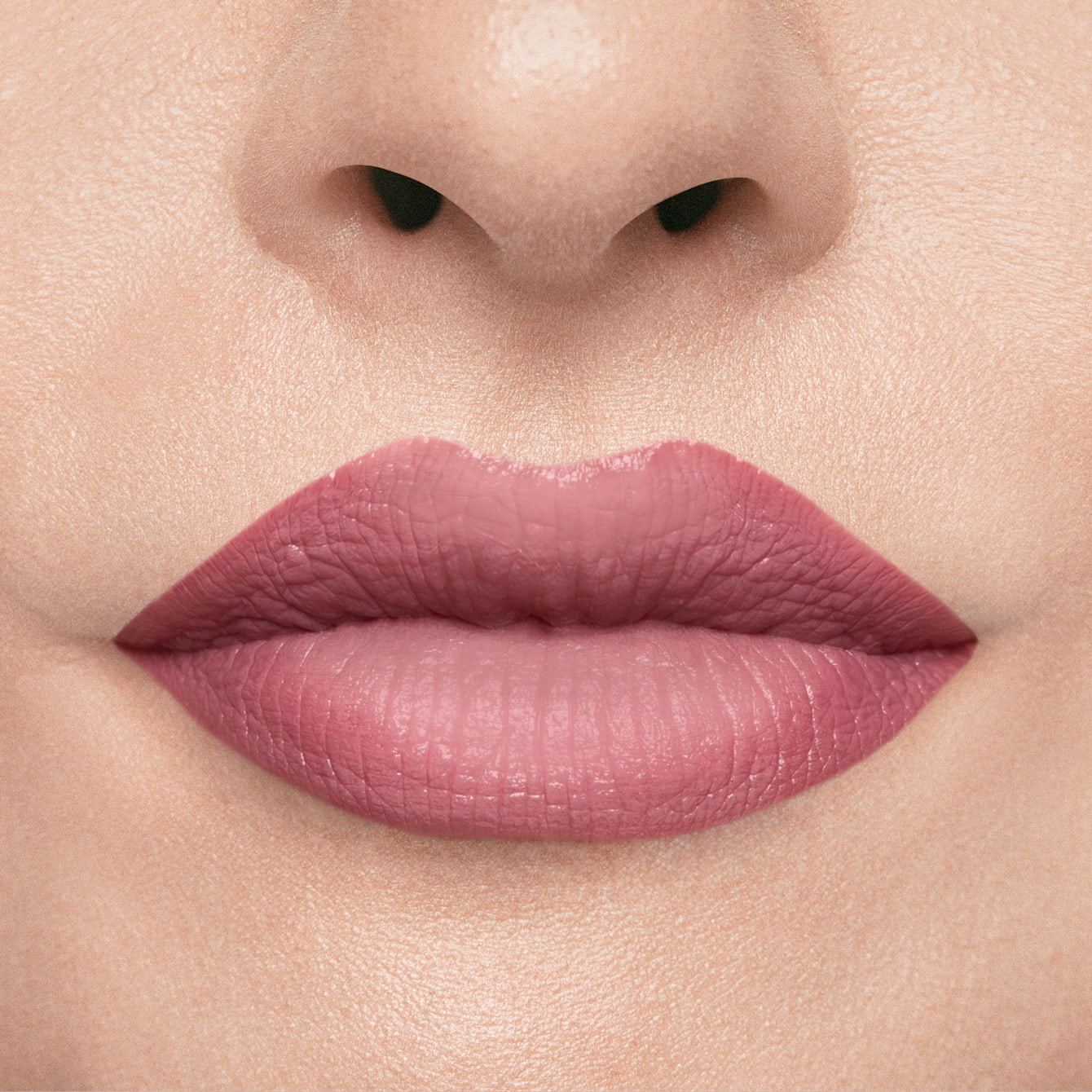 NEO Make Up Pomadka powiększająca usta Shape Up Effect Lipstick 22 Happiness NEO MAKE UP 7957